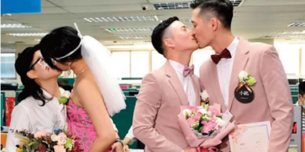 Matrimonio In Ecuador : Matrimonio en ecuador boda en quito highlights daniela y jorge