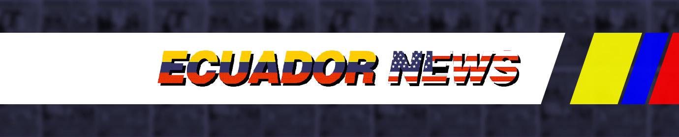 Semanario Ecuador News